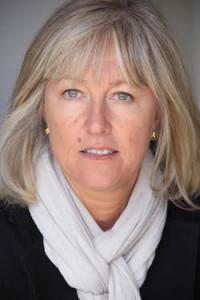 Corinne Laffitte